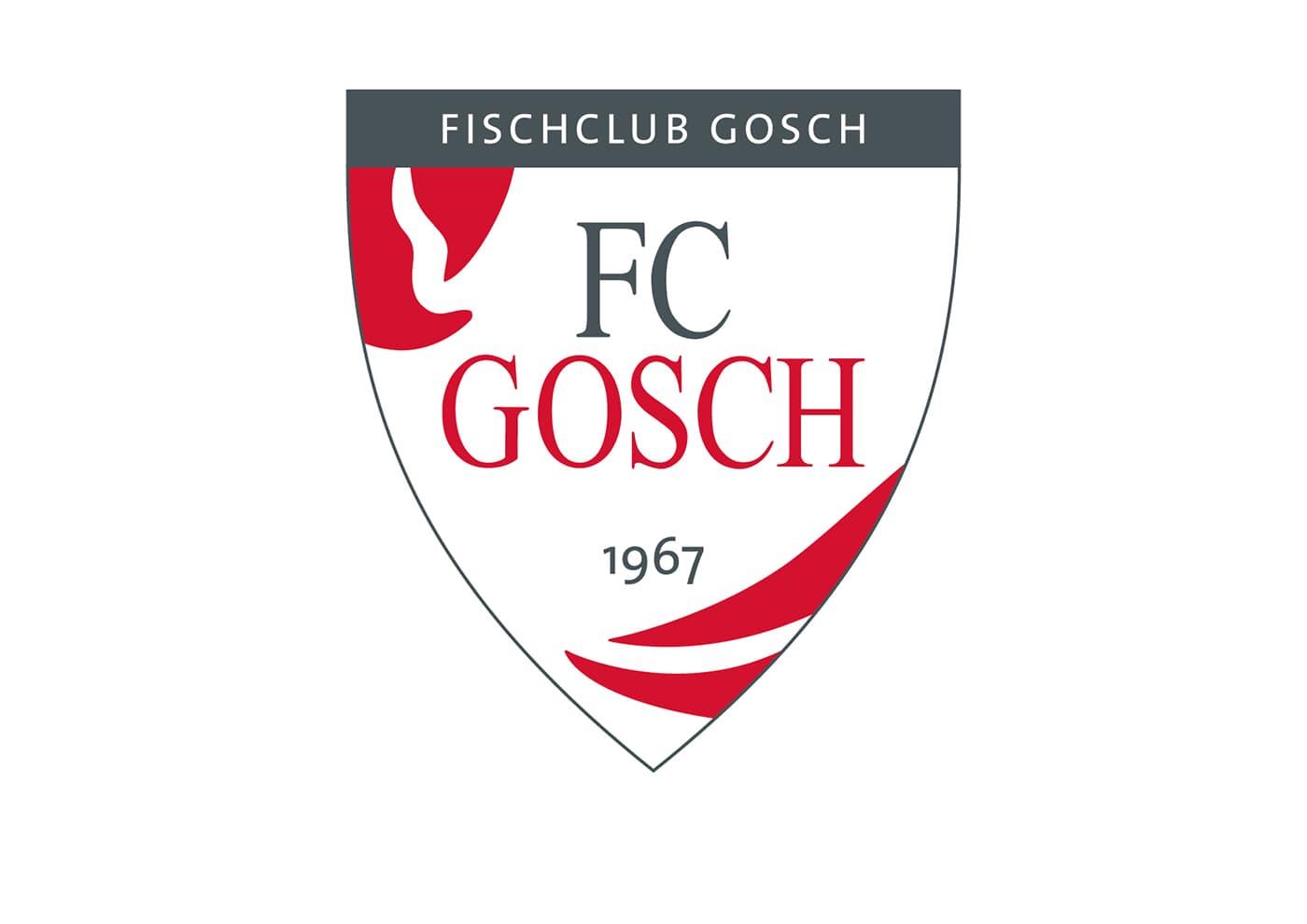 GOSCH WM-Aktion 2018 - Aktionslogo