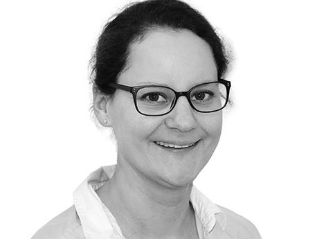 Alexandra Hoppe-Hiß
