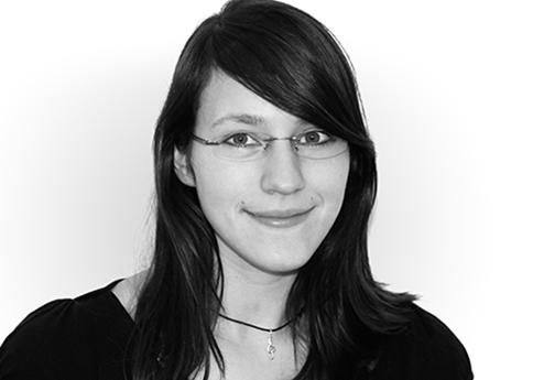 Jaana Najock