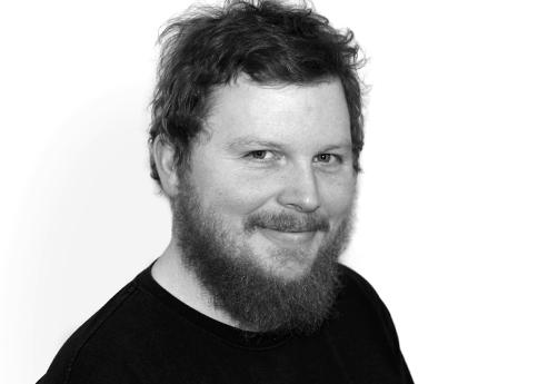 Torge Hansen